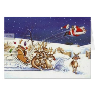 Funny Christmas Cards & Invitations | Zazzle.co.nz
