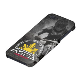FMBTEC iPhone 5/5S CASE