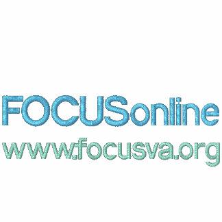 FOCUS Online Polo