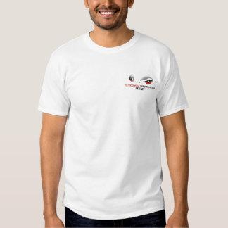 Foil T T-shirt