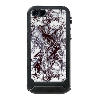 Foliage Incipio ATLAS ID™ iPhone 5 Case