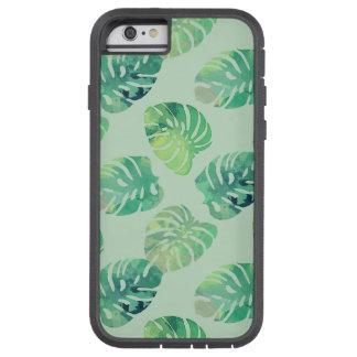 Foliage Tough Xtreme iPhone 6 Case