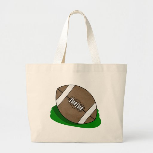 Football Fashions Bags