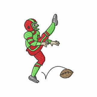 Football Kicker