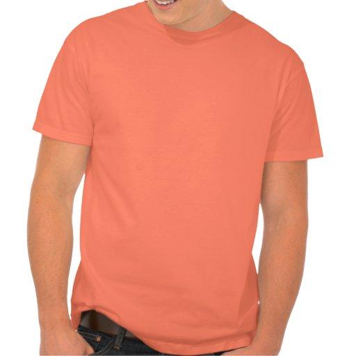 Football Kicker Tshirt