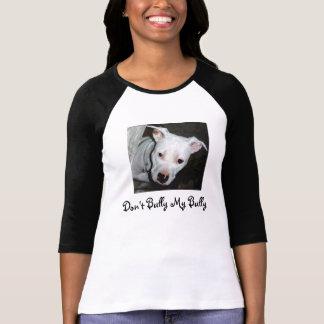 For Simona T-Shirt