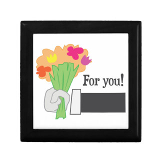 For You! Gift Box