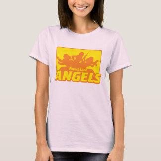 Forest Lane Angels T-Shirt