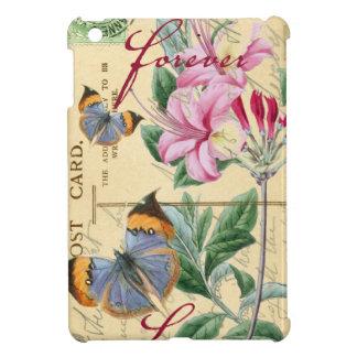Forever Love iPad Mini Covers