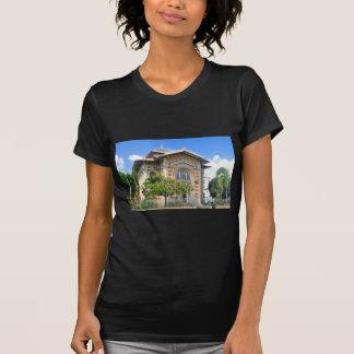 Fort-de-France, Martinique T-Shirt