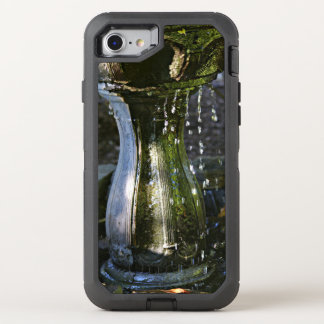 Fountain OtterBox Defender iPhone 7 Case