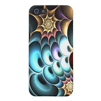 Fractal Design Case For iPhone 5