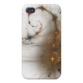 Fractal Design Covers For iPhone 4