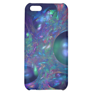 Fractal Design Cover For iPhone 5C