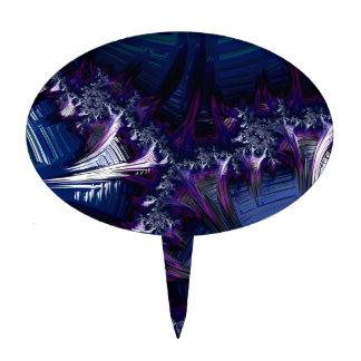 Fraktale, art picture