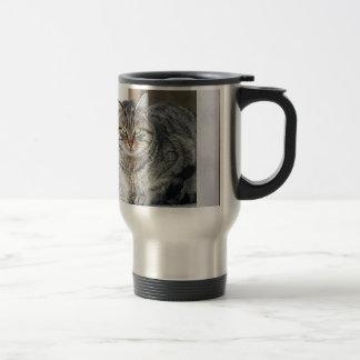 FRAMECAT COFFEE MUGS