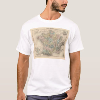 France Feodale T-Shirt