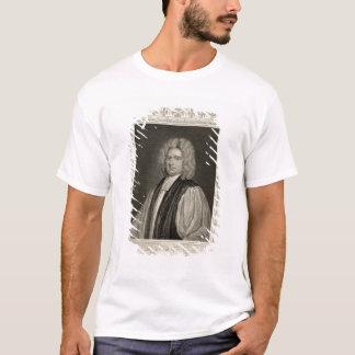 Francis Atterbury, Bishop of Rochester T-Shirt