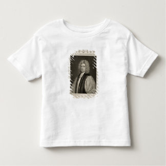 Francis Atterbury, Bishop of Rochester T Shirt