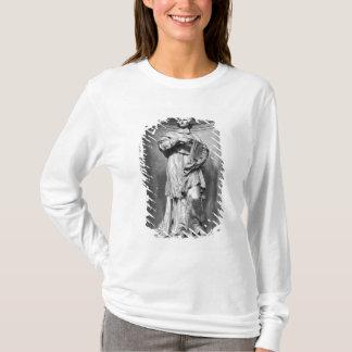 Francois de Salignac de La Mothe-Fenelon  1777 T-Shirt