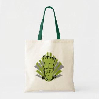 Frankenstein 12 Bag