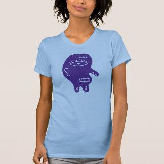 Frankenstein Monster 2000 T-Shirt