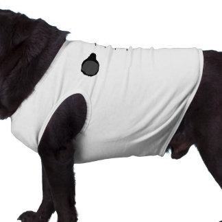 Frankenstein's Pet Costume Shirt