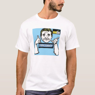 FRAUD T-Shirt