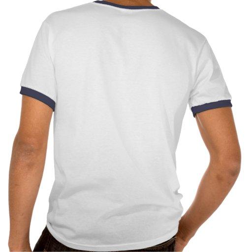Fraud Shirt