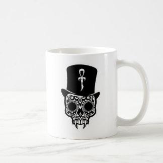 Fred Samedi Coffee Mug