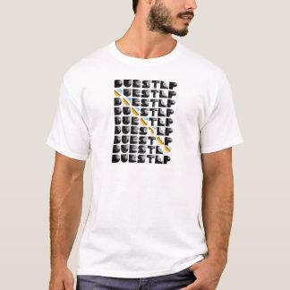 free Dubstep sound artists allstars T-Shirt