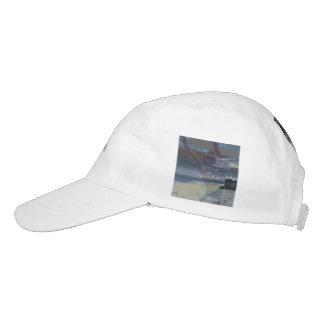 Free (U) Hat