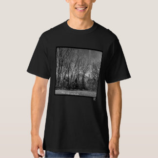 FREE WILL IS A MYTH T-Shirt