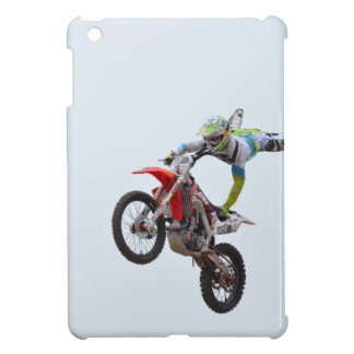 Freestyle Motocross iPad Mini Cases