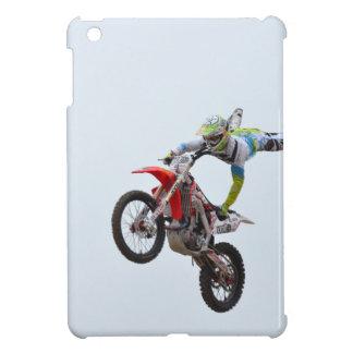 Freestyle Motocross iPad Mini Cases