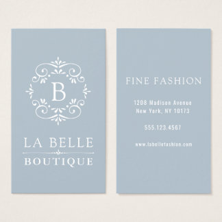 Business Cards<br />20% Off