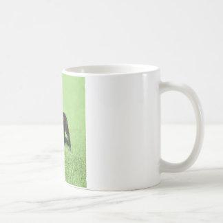 French Bulldog 2 Coffee Mug