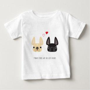 French Bulldog T Shirts Amp Shirt Designs Zazzle Co Nz