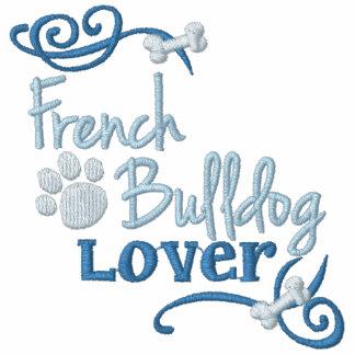 French Bulldog Lover