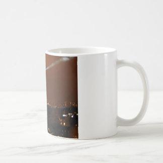 French Collection Coffee Mug