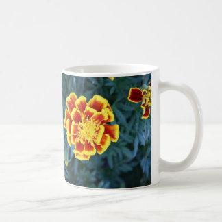 French Marigold Mug