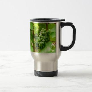 french wine travel mug