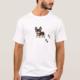 Frenchie products T-Shirt