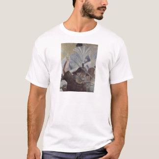 Fresco T-Shirt