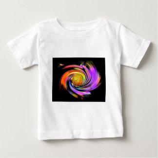 Fresco Tshirt