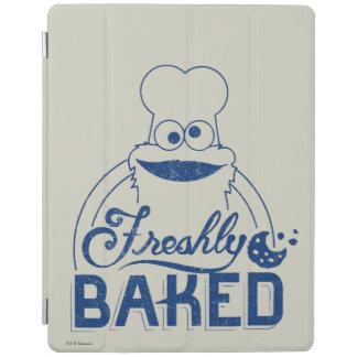 Freshly Baked iPad Cover
