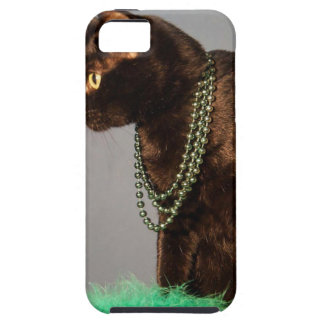 Friendly iPhone 5 Case