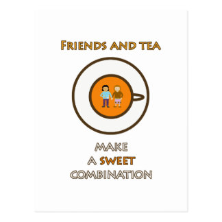 Quotes About Tea And Friendship Fascinating Tea Friendship Happiness Quotes Gifts  Tshirts Art Posters