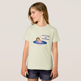 Friendship - Friendship T-Shirt