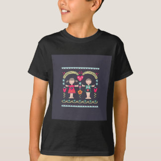 Friendship T-Shirt